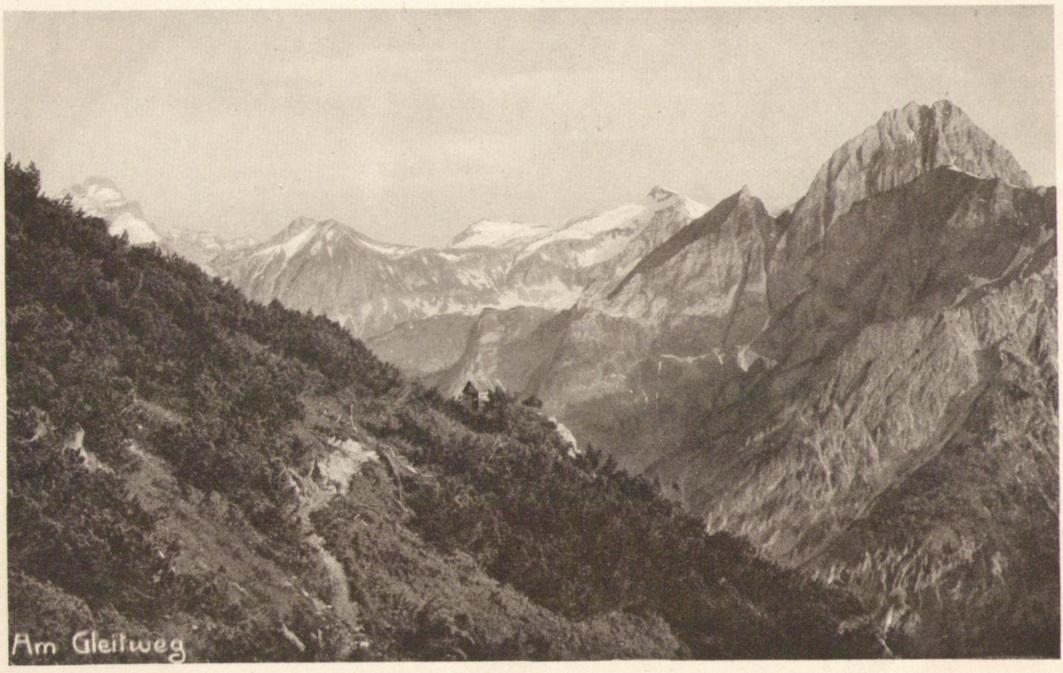 Karte37 Hoefats vom Gleitweg 1912p.jpg