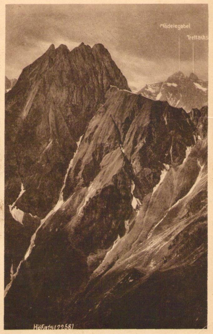Karte44 Hoefats von Norden um 1920p.jpg