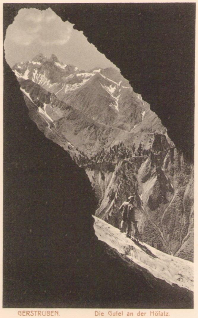 Karte48 Hoefats-Gufel um 1910p.jpg
