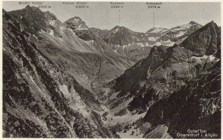 Karte50 Kleine Hoefats vom Gleitweg um 1910p.jpg