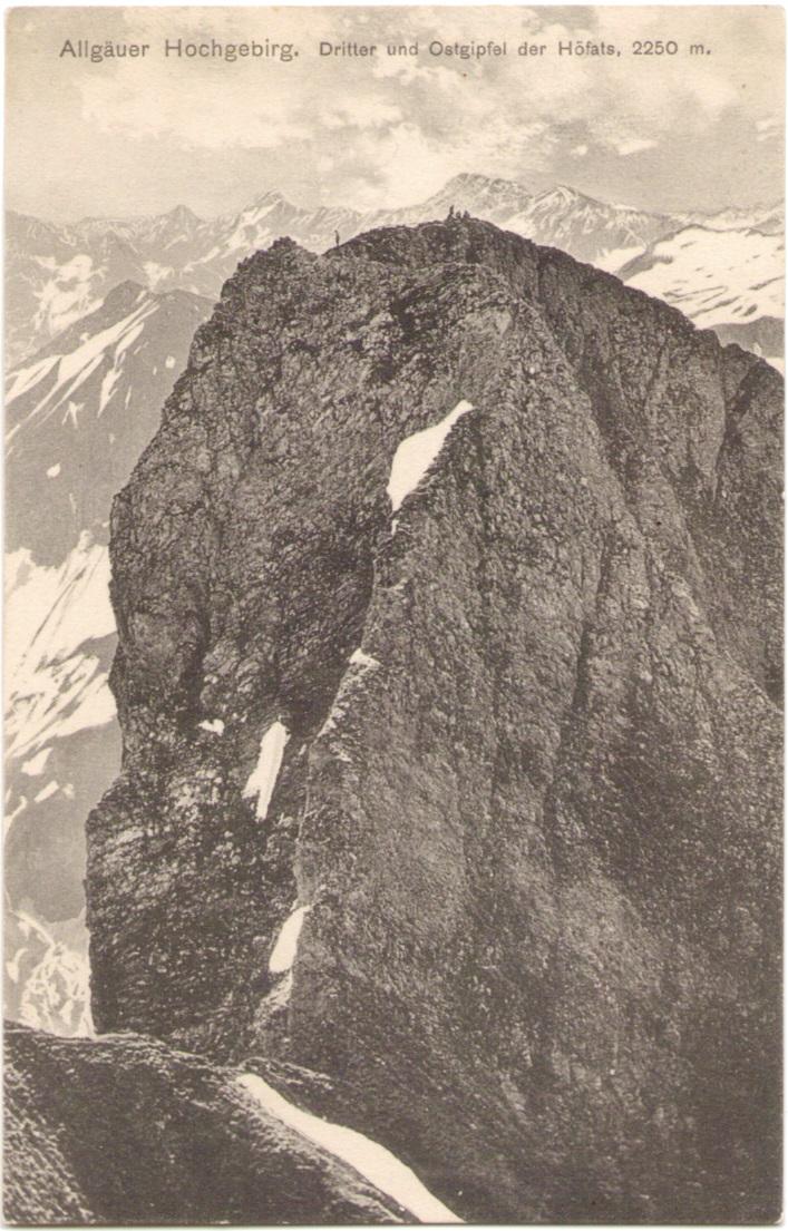 Karte51 Hoefats-Mittelgipfel und Ostgipfel 1911p.jpg