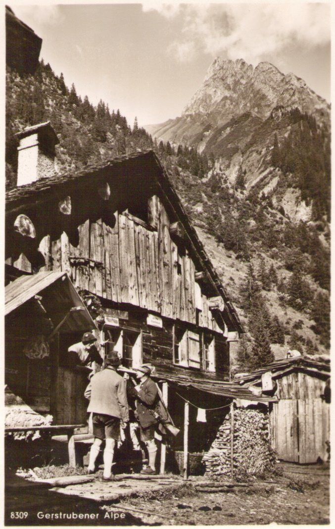 Karte65 Gerstrubener Alpe mit Hoefats-Westgipfel um 1930p.jpg