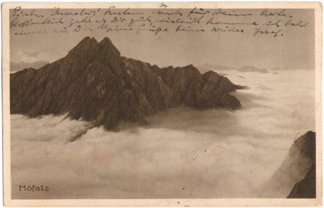 Karte72 Hoefats vom Himmeleck um 1920p.jpg
