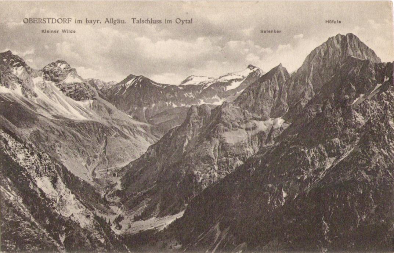 Karte74 Hoefats vom Gleitweg um 1910p.jpg