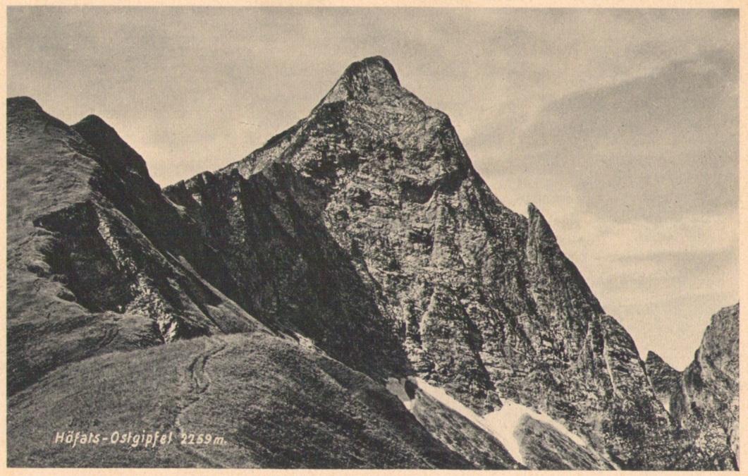 Karte75 Hoefats-Ostgipfel um 1920p.jpg