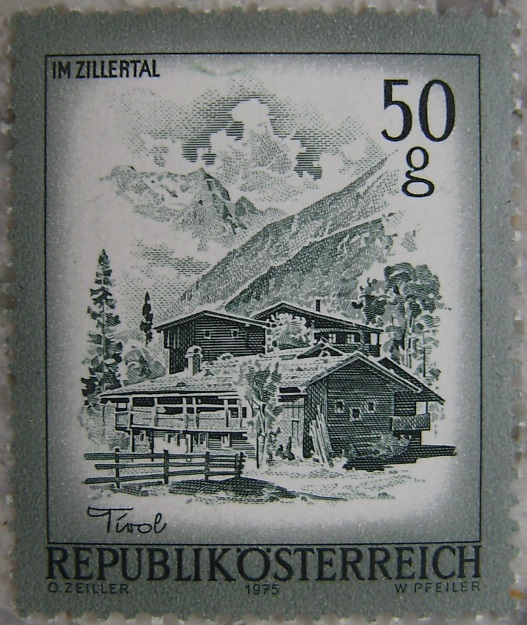 Landschaften Oesterreichs01_1975_Zillertalp.jpg
