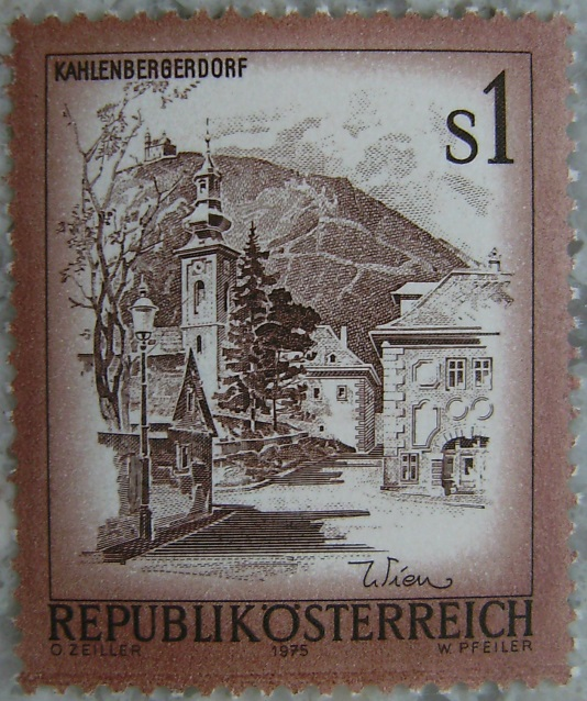 Landschaften Oesterreichs02_1975_Kahlenbergerdorfp.jpg