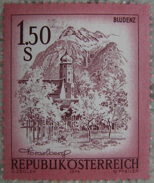 Landschaften Oesterreichs03_1974_Bludenzp.jpg