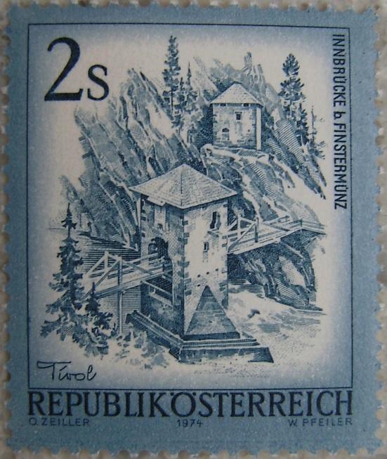 Landschaften Oesterreichs04_1974_Innbrueckep.jpg