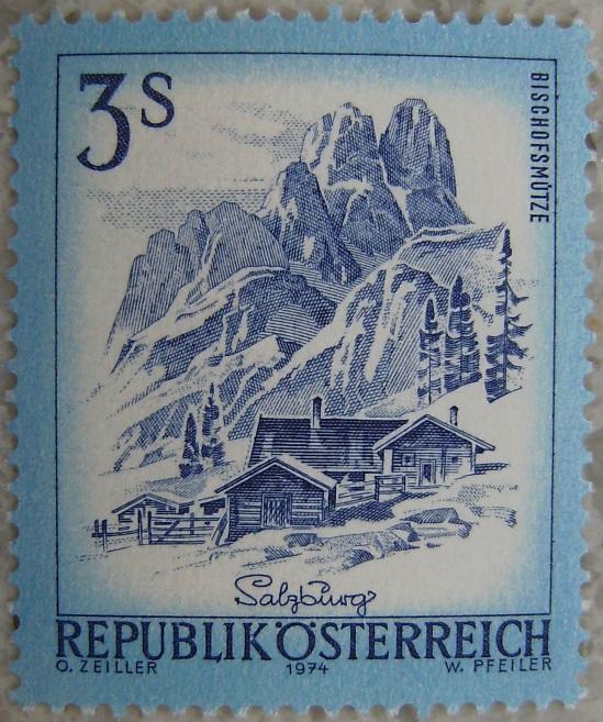 Landschaften Oesterreichs05_1974_Bischofsmuetzep.jpg