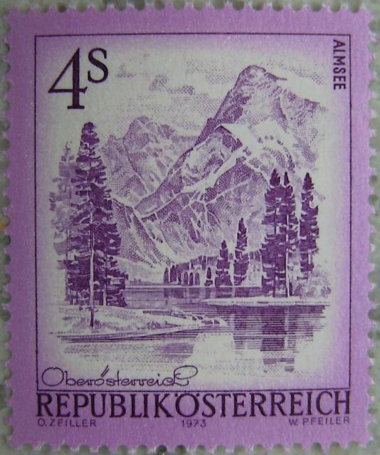 Landschaften Oesterreichs06_1973_Almseep.jpg
