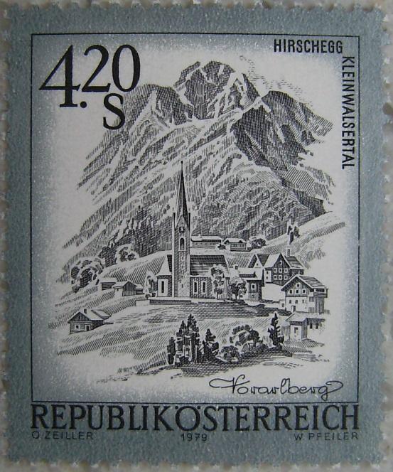 Landschaften Oesterreichs07_1979_Hirschegg im Kleinwalsertalp.jpg