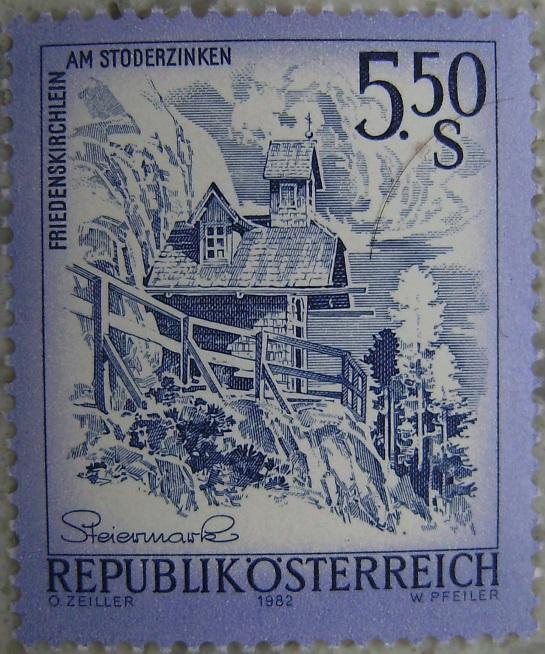 Landschaften Oesterreichs08_1982_Friedenskirchlein am Stoderzinkenp.jpg