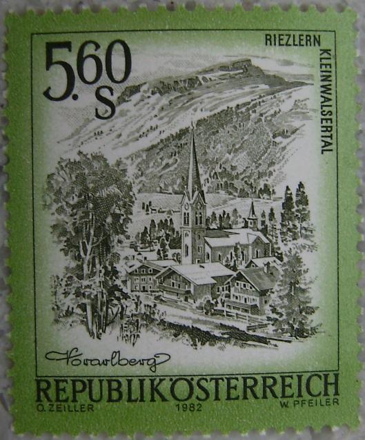 Landschaften Oesterreichs09_1982_Riezlern im Kleinwalsertalp.jpg