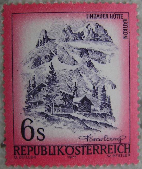 Landschaften Oesterreichs10_1975_Lindauer Huettep.jpg