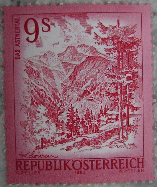 Landschaften Oesterreichs11_1983_Astnertalp.jpg