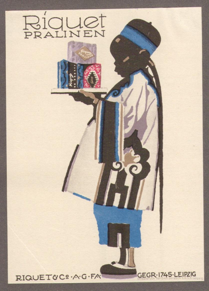 Ludwig Hohlwein01 1924p.jpg