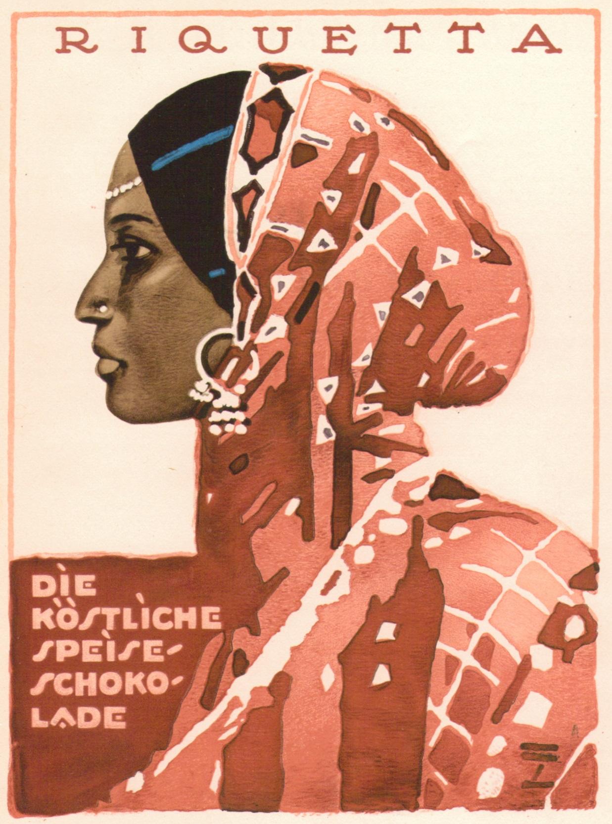 Ludwig Hohlwein04 1924p.jpg
