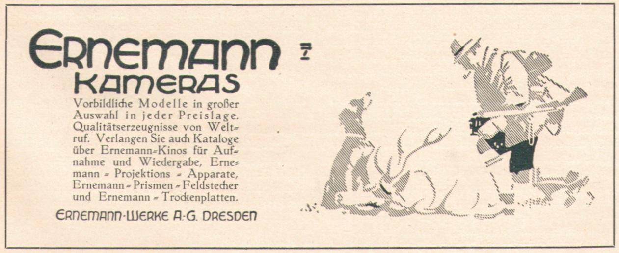 Ludwig Hohlwein06 1921p.jpg