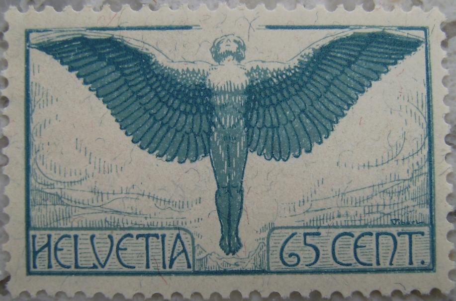 Luftpost 1924_1.jpg
