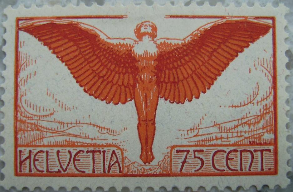 Luftpost 1924_2.jpg