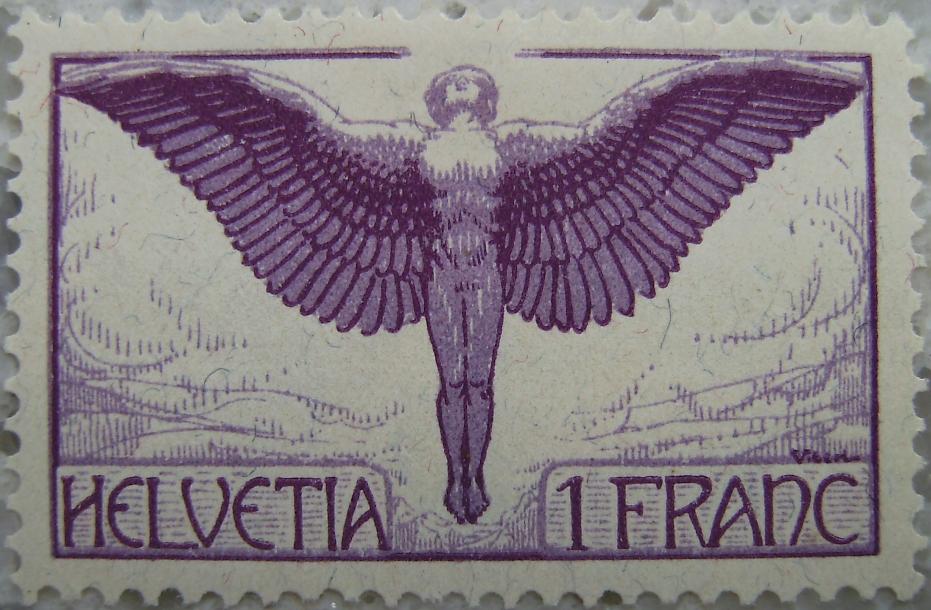 Luftpost 1924_3.jpg