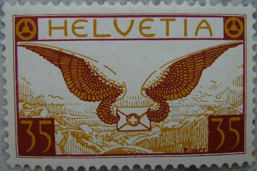 Luftpost 1929_1p.jpg