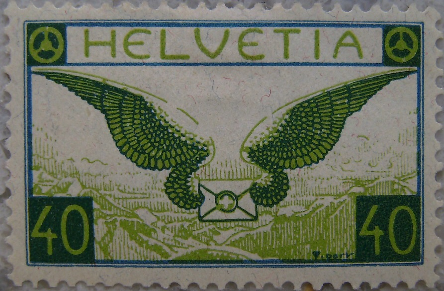 Luftpost 1929_2p.jpg