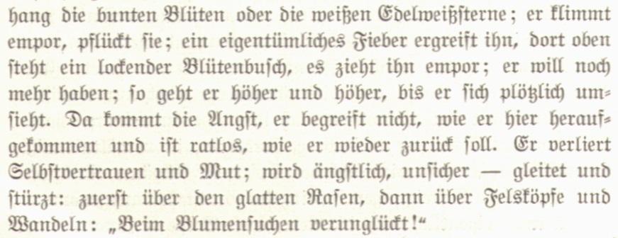 Madlener - Grasberge02paint.jpg