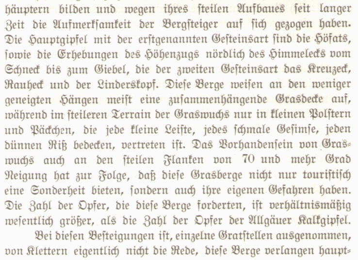 Madlener - Grasberge04paint.jpg