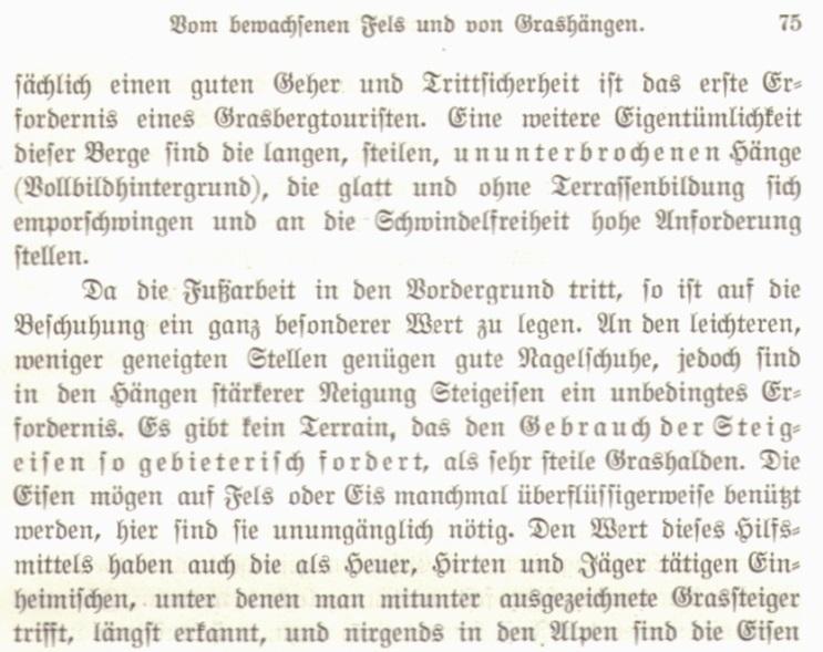 Madlener - Grasberge05paint.jpg