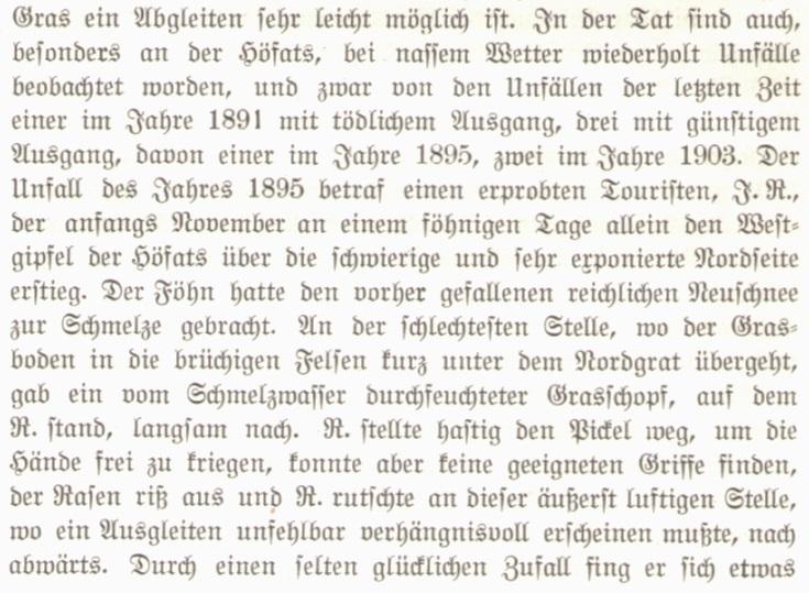 Madlener - Grasberge08paint.jpg