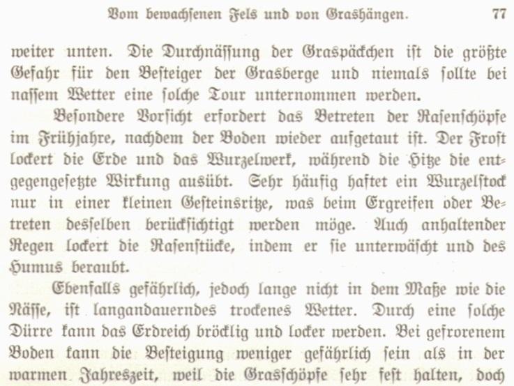 Madlener - Grasberge09paint.jpg