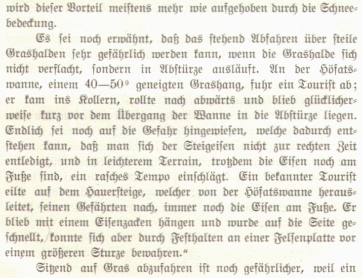 Madlener - Grasberge10paint.jpg