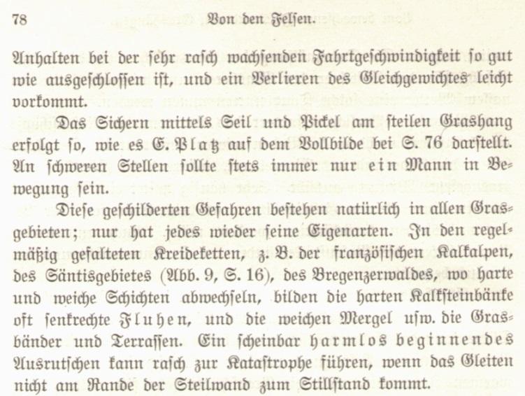 Madlener - Grasberge11paint.jpg