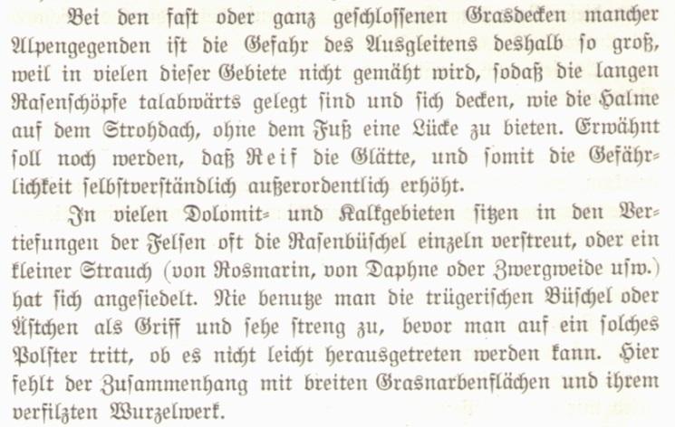 Madlener - Grasberge12paint.jpg