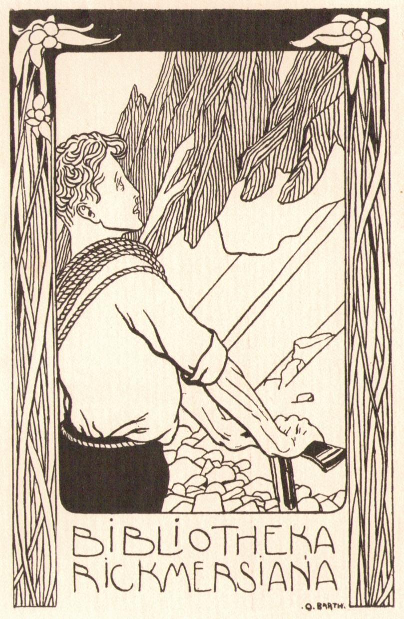Otto Barth Exlibris 1910p.jpg