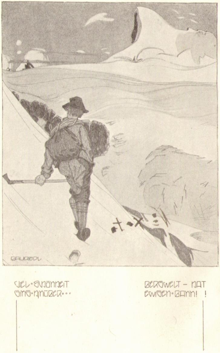 Otto Bauriedl - Alpiner Sport 1902_01p.jpg