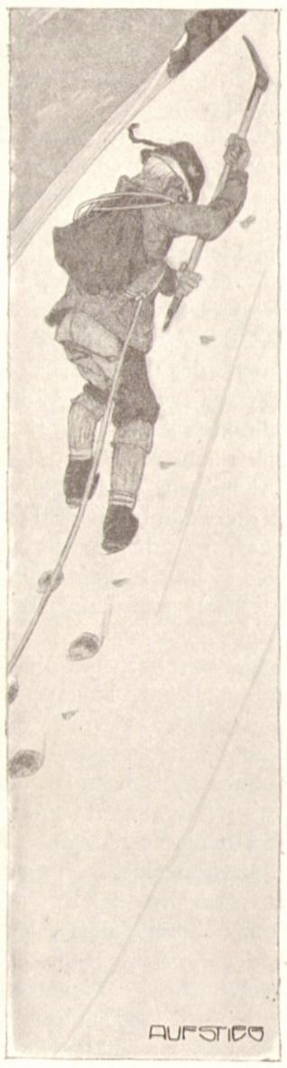 Otto Bauriedl - Alpiner Sport 1902_03p.jpg