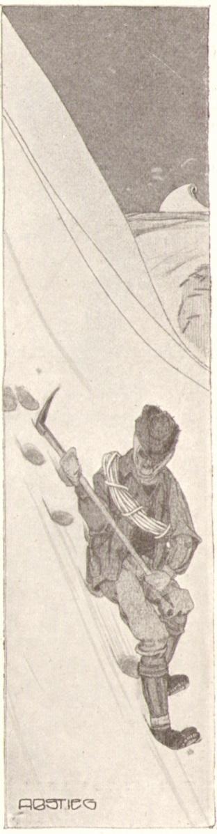 Otto Bauriedl - Alpiner Sport 1902_04p.jpg