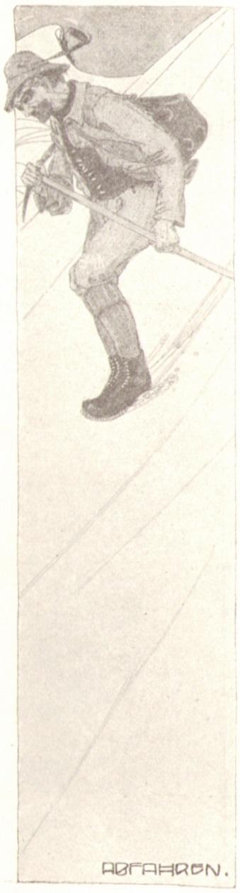 Otto Bauriedl - Alpiner Sport 1902_05p.jpg