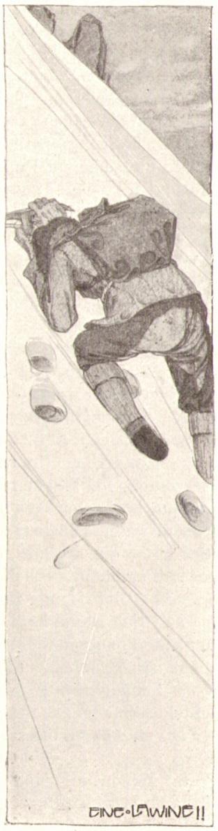 Otto Bauriedl - Alpiner Sport 1902_06p.jpg