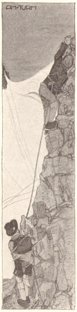 Otto Bauriedl - Alpiner Sport 1902_07p.jpg