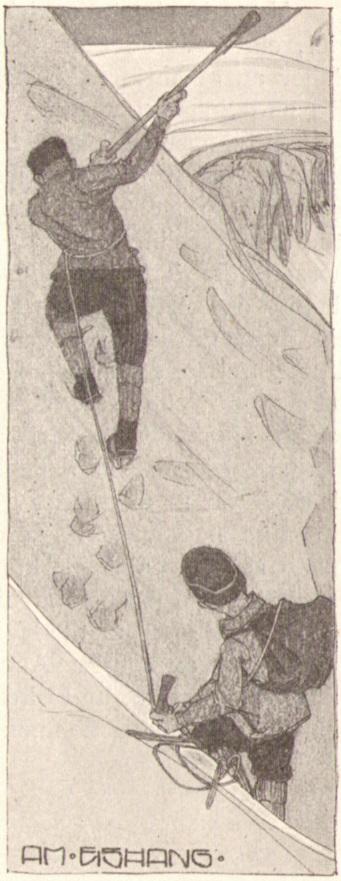 Otto Bauriedl - Alpiner Sport 1902_08p.jpg
