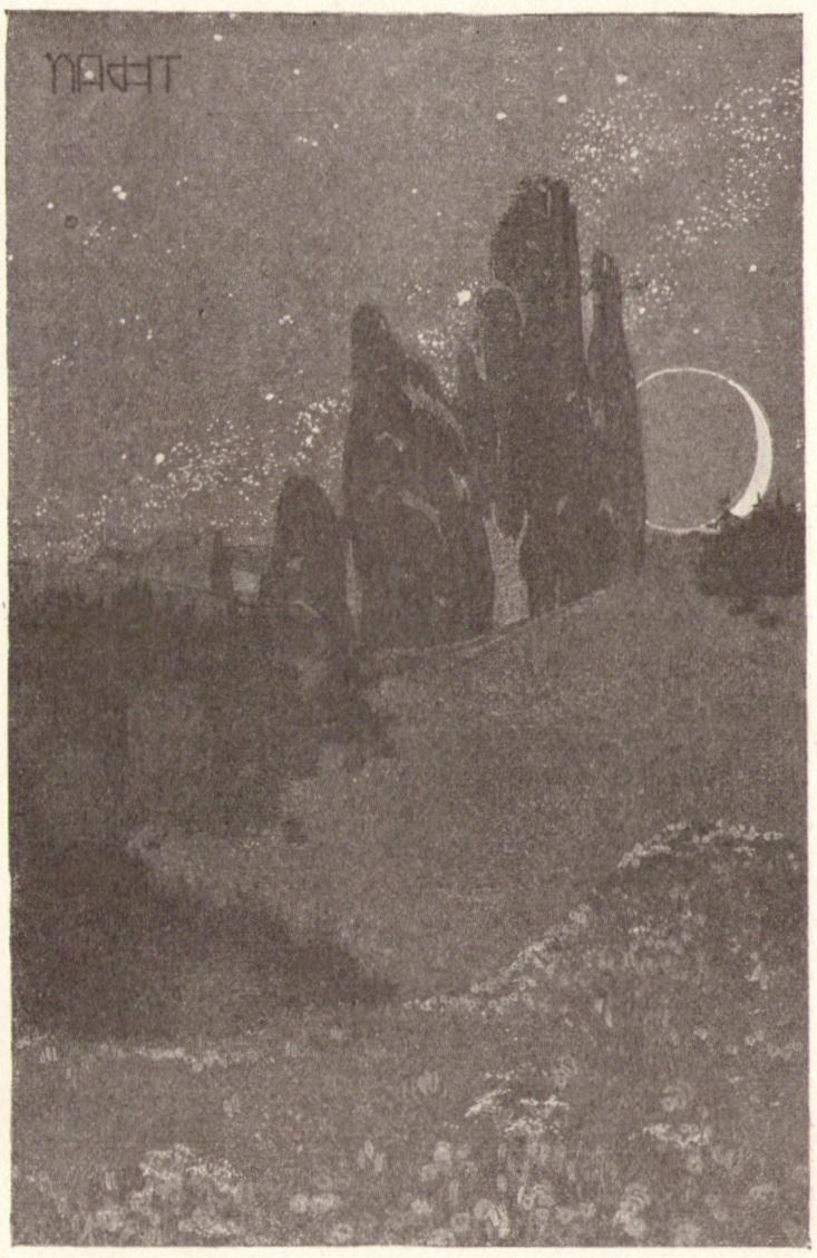 Otto Bauriedl - Alpiner Sport 1902_09p.jpg