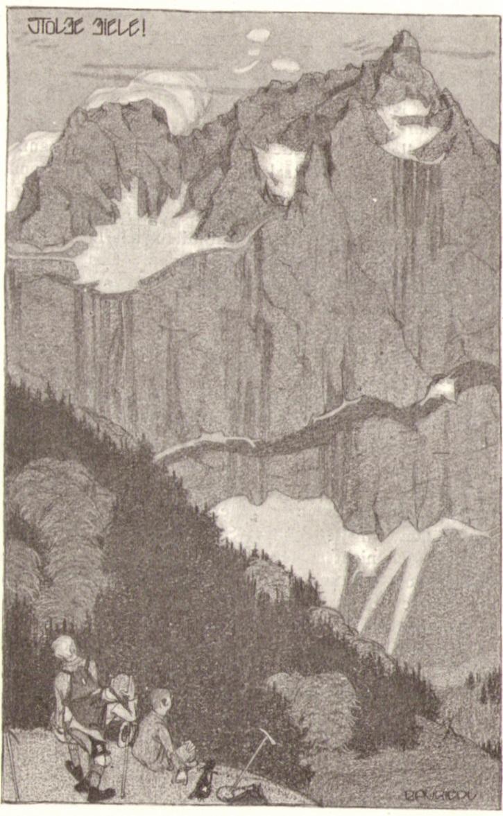 Otto Bauriedl - Alpiner Sport 1902_10p.jpg