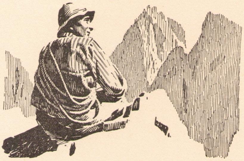 Otto Brandhuber - Rast.jpg