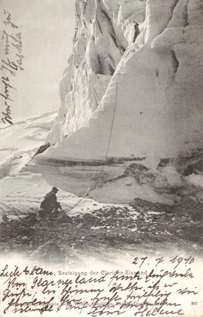 Pioniere in Eis und Schnee16p.jpg