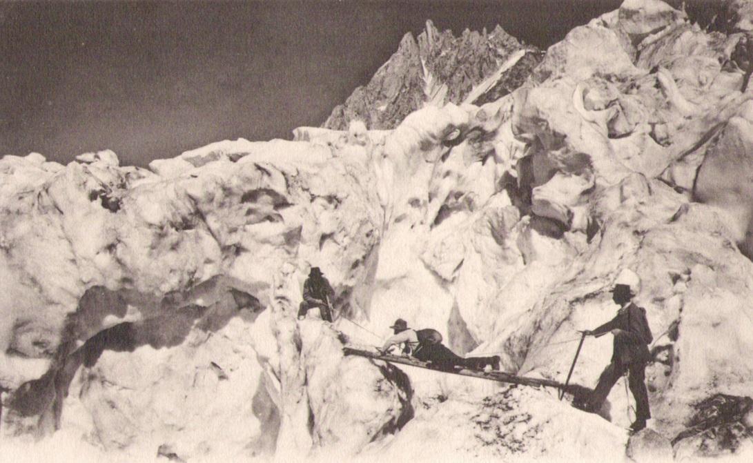 Pioniere in Eis und Schnee18p.jpg