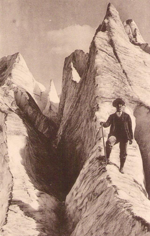 Pioniere in Eis und Schnee19p.jpg